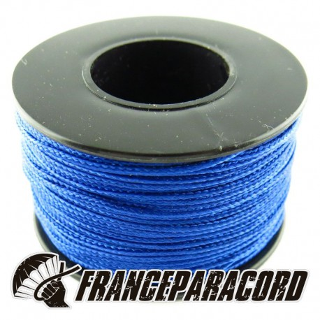 Paracord Micro - Royal Blue