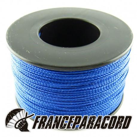 Paracord Nano - Royal Blue