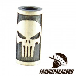Punisher bead