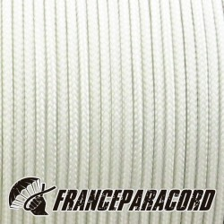 425 RB Paracord - White