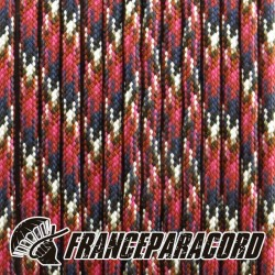 550 Paracord - Prince