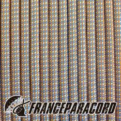 Mystique Changing Color 550 paracord