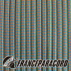 Melon Changing Color 550 paracord