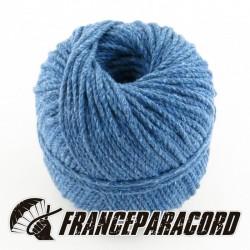Ecojeans cotton