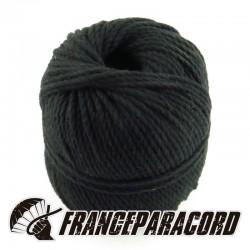 Black cotton