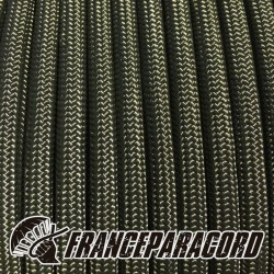 Paramax 1250 - Olive Drab