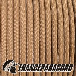 Paramax 1250 - Coyote Brown