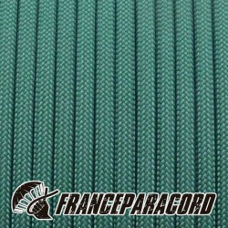 Paracord 550 - Teal