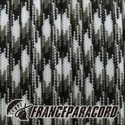 Paracord 550 - Black