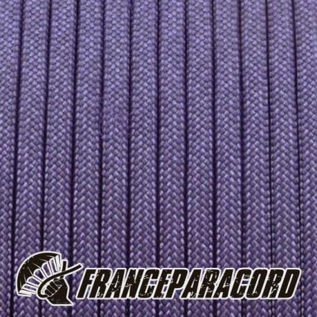 Paracord 550 - New Purple