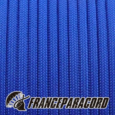 Paracord 550 - Royal Blue