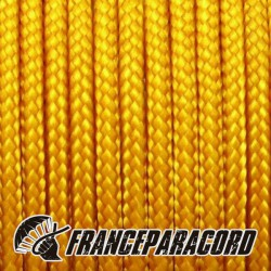 Paracord Type I - Goldenrod