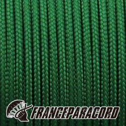 Paracord Type I - Kelly Green
