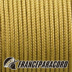 Paracord Type I - Gold