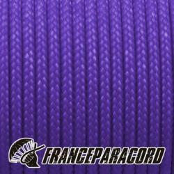 Paracord Type I - Acid Purple