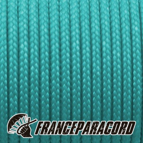 Paracord Type I - Neon Turquoise