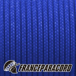 Paracord Type I - Electric Blue