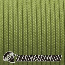 Paracord Type I - Moss