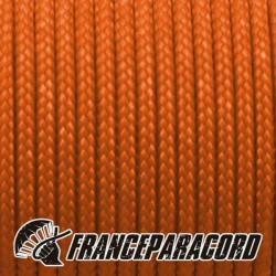 Paracord Type I - International Orange