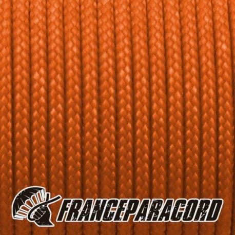 Paracord Type I - International Orange
