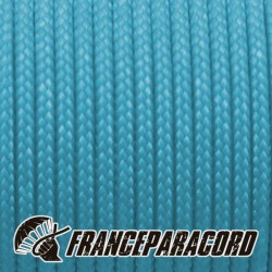 Paracord Type I - Baby Blue