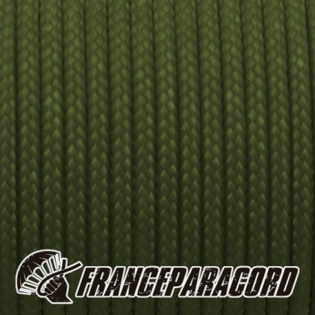 Paracord Type I - Olive Drab