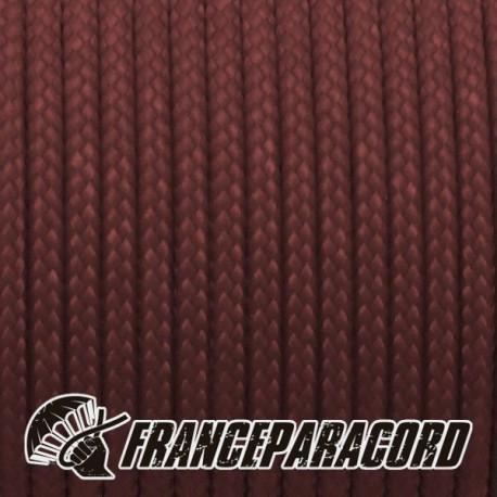 Paracord Type I - Burgundy