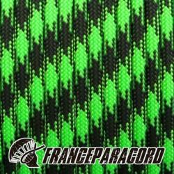 Paracord 550 - Viper