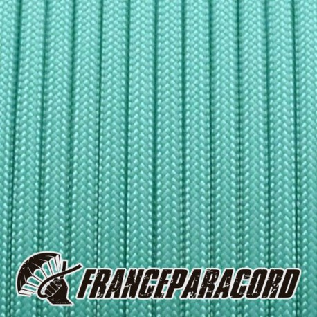 Paracord 550 - Turquoise