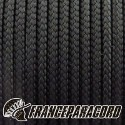 Paracord 425 RB