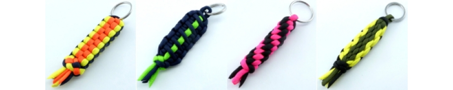 slide-lanyards-porte-cles
